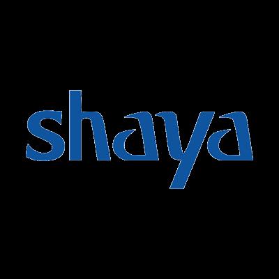 Shaya Mağazacılık
